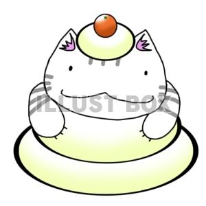 無料 お正月 ぬりえ 無料ダウンロード : watermark.jpg