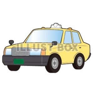 301 Moved Permanently : ぬりえ 車 : すべての講義