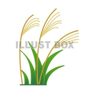 サンプル画像は線がギザギザに ... : カレンダー無料ダウンロードシンプル : カレンダー