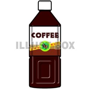 【ミルクとコーヒー】500mlPET - item.rakuten.co.jp
