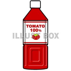【楽天市場】トマトジュース ペットボトルの通販