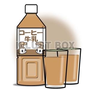 「ペットボトルコーヒー」戦国時代へ! 人気ブラ …
