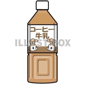 ペットボトルコーヒー - askul.co.jp