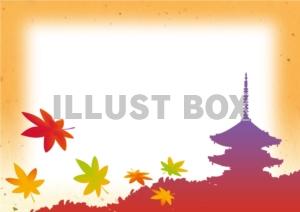 カレンダー 無料素材 カレンダー : サンプル画像は線がギザギザに ...