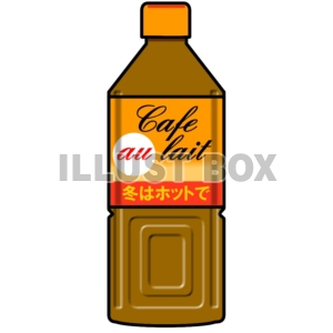 ほっとレモン 500ml HOTペットボトルを ほっと再 …