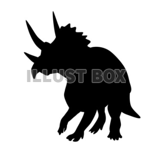 トリケラトプスの画像 p1_19