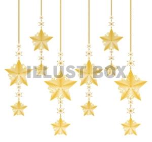無料イラスト ベクター素材ワンポイントイラスト クリスマス