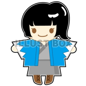 http://www.illust-box.jp/db_img/sozai/00002/22492/watermark.jpg