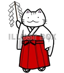 http://www.illust-box.jp/db_img/sozai/00002/22848/watermark.jpg