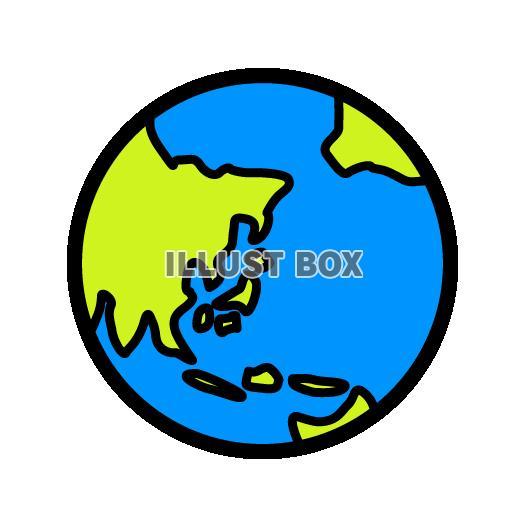 日本 日本地図 ダウンロード : watermark.jpg