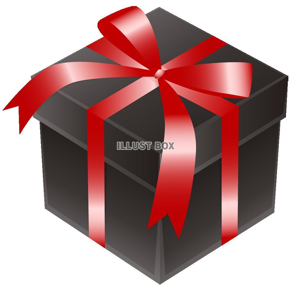 無料イラスト プレゼント ... : ポストカード イラスト 無料 : イラスト