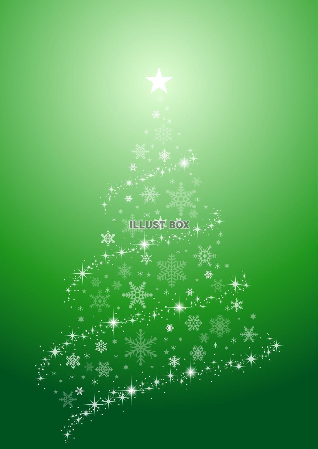 無料イラスト 【eps,jpeg】クリスマス用素材第183弾