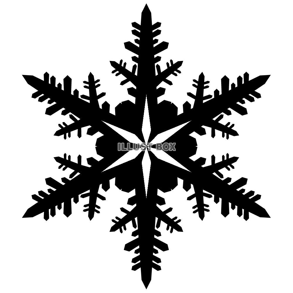 サンプル画像は線がギザギザに ... : クリスマス 飾り 無料 : 無料