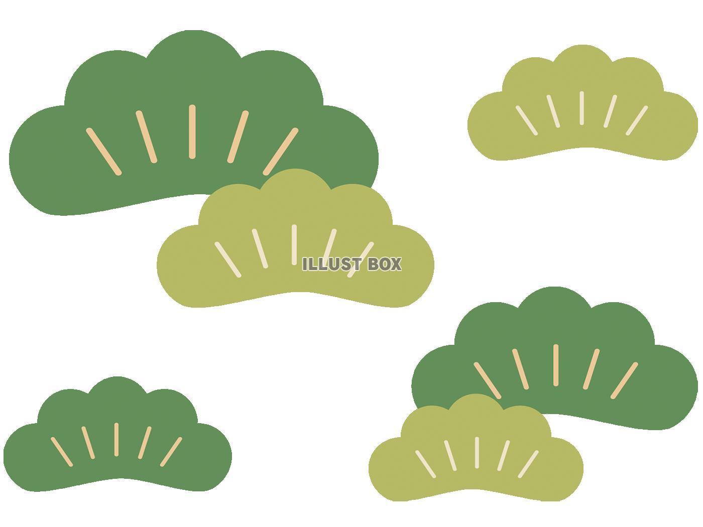 年賀状 2015 年賀状 フレーム 無料 : サンプル画像は線がギザギザに ...