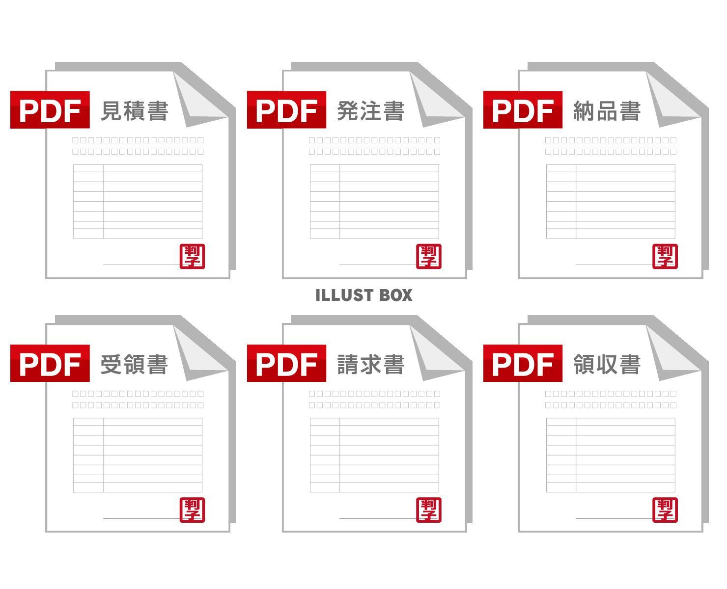pdf 横 縦に保存
