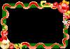 クリスマスカード(png・CSeps)