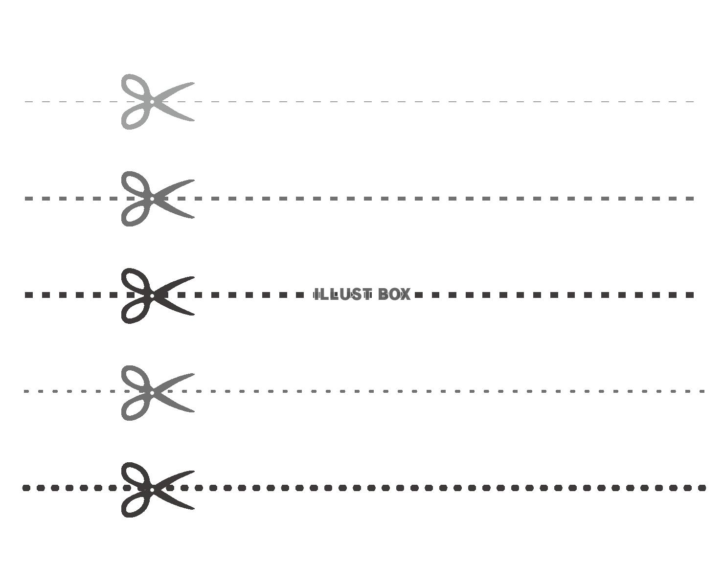サンプル画像は線がギザギザに ... : カレンダー 素材 フリー : カレンダー
