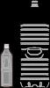 資源ごみ・ペットボトル(png・CSeps)