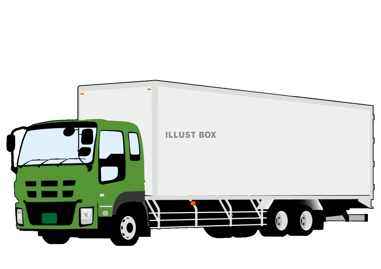 フリー トラック ダウンロード