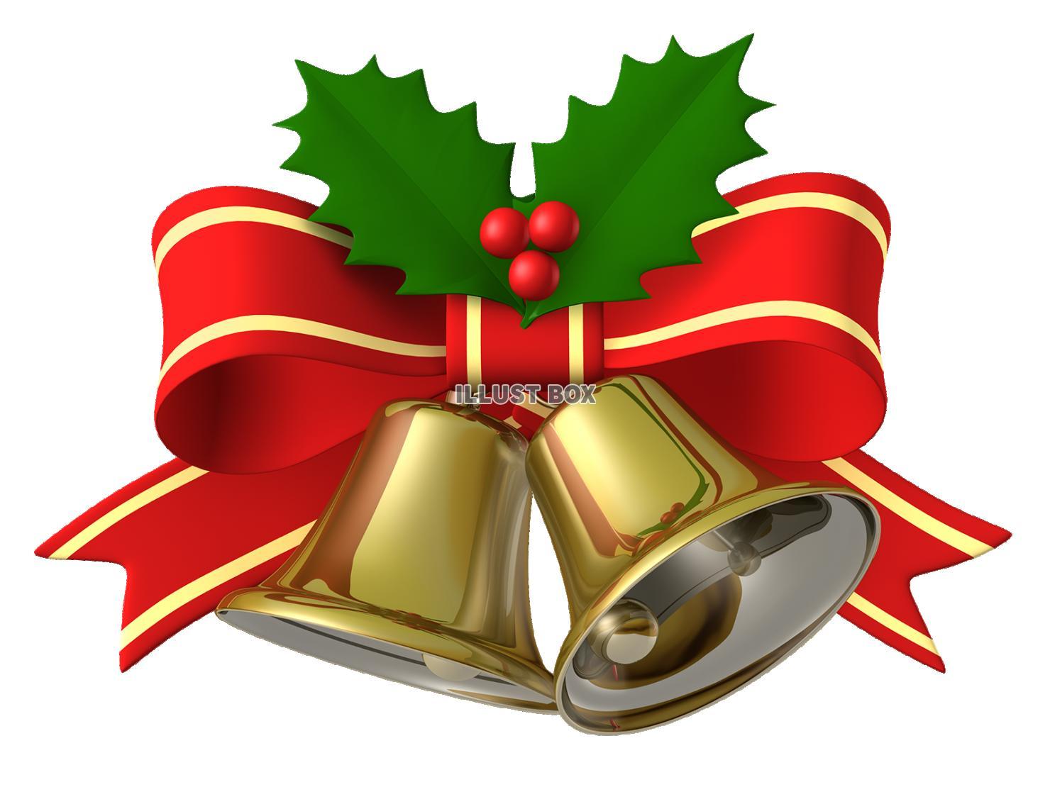 u7121 u6599 u30a4 u30e9 u30b9 u30c8  u30af u30ea u30b9 u30de u30b9 u30d9 u30eb  u30ea u30dc u30f3  u3072 u3044 u3089 u304e3 christmas bells clip art black and white christmas bells clipart with holly berries