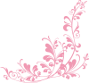 クラシック枠クラシカル枠飾り枠高級感おしゃれフレーム枠飾り枠装飾枠植物花つるツル蔓葉っぱ上品豪華絢爛お洒落御洒落オシャレかわいい四角可愛いカワイイ大人気角枠四隅茎くきかっこいい挿し絵挿絵ワンポイント春夏秋冬オールシーズン洋風透過png画像透過PNG画像イラストボックス無料イラスト素材ピンク色桃色ベビーピンク色
