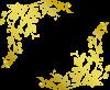 クラシック枠クラシカル枠飾り枠高級感おしゃれフレーム枠飾り枠装飾枠植物花つるツル蔓葉っぱ上品豪華絢爛お洒落御洒落オシャレかわいい四角可愛いカワイイ大人気角枠四隅茎くきかっこいい挿し絵挿絵ワンポイント春夏秋冬オールシーズン洋風透過png画像透過PNG画像イラストボックス無料イラスト素材大人っぽい金色ゴールドブラウン真鍮色茶色
