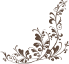 クラシック枠クラシカル枠飾り枠高級感おしゃれフレーム枠飾り枠装飾枠植物花つるツル蔓葉っぱ上品豪華絢爛お洒落御洒落オシャレかわいい四角可愛いカワイイ大人気角枠四隅茎くきかっこいい挿し絵挿絵ワンポイント春夏秋冬オールシーズン洋風透過png画像透過PNG画像イラストボックス無料イラスト素材大人っぽいこげ茶色焦げ茶色ブラウン真鍮色茶色ブラック黒色
