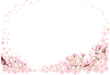 お花吹雪桜吹雪さくら吹雪サクラ吹雪さくらふぶきサクラふぶき桜ふぶき舞い散る春植物満開お花見ホワイトデー三月3月3月四月4月4月空フレーム枠飾り枠装飾枠花弁はなびら花弁花吹雪かわいい可愛い入学式卒業式上品高級感おしゃれお洒落おめでたい御祝いお祝いおめでとうございますグリーティングカードポストカードメッセージカード大人っぽい謹賀新年新春年賀状素材ベビーピンク色ひなまつりひな祭り雛祭り背景素材壁紙素材イラストボックス無料シンプル女性的美しい和風日本和柄イラスト素材透過png画像透過PNG画像
