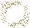 クラシックフレーム枠ヨーロピアン飾り枠装飾枠飾り素敵タイトル罫額縁記念日グリーティングカードメッセージカードチラシ見出しおしゃれオシャレお洒落ラインメッセージカード植物壁紙模様柄ギフトバックグラウンド複雑細かい蔓つるツルプレゼントカードヴィンテージかっこいい額縁飾り罫高級感優雅背景レースラブリーゴージャス結婚式ウエディングガーリー素材線画メニュー上品ロココ調バロック調アンティークフレームアンティーク調ショップカードあしらい表彰状シャビーエレガンスエレガント秋色秋冬綺麗キュート