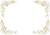 【透過PNG画像透過png画像】クラシックフレーム枠ヨーロピアン飾り枠装飾枠飾りライン線ロココ調バロック調アンティークフレームアンティーク調ショップカードあしらい表彰状シャビーエレガンスエレガント秋色冬色秋冬デザイン枠パンフレット賞状囲み枠ビンテージプリンセスクラシカルフォトフレームコピースペースラグジュアリーヨーロッパかわいい可愛い囲い招待状洋風ウェルカムボード美しい繊細メッセージカード複雑細かい蔓つるツルプレゼントカードヴィンテージかっこいい額縁飾り罫高級感優雅背景レースラブリーゴージャスウェディング