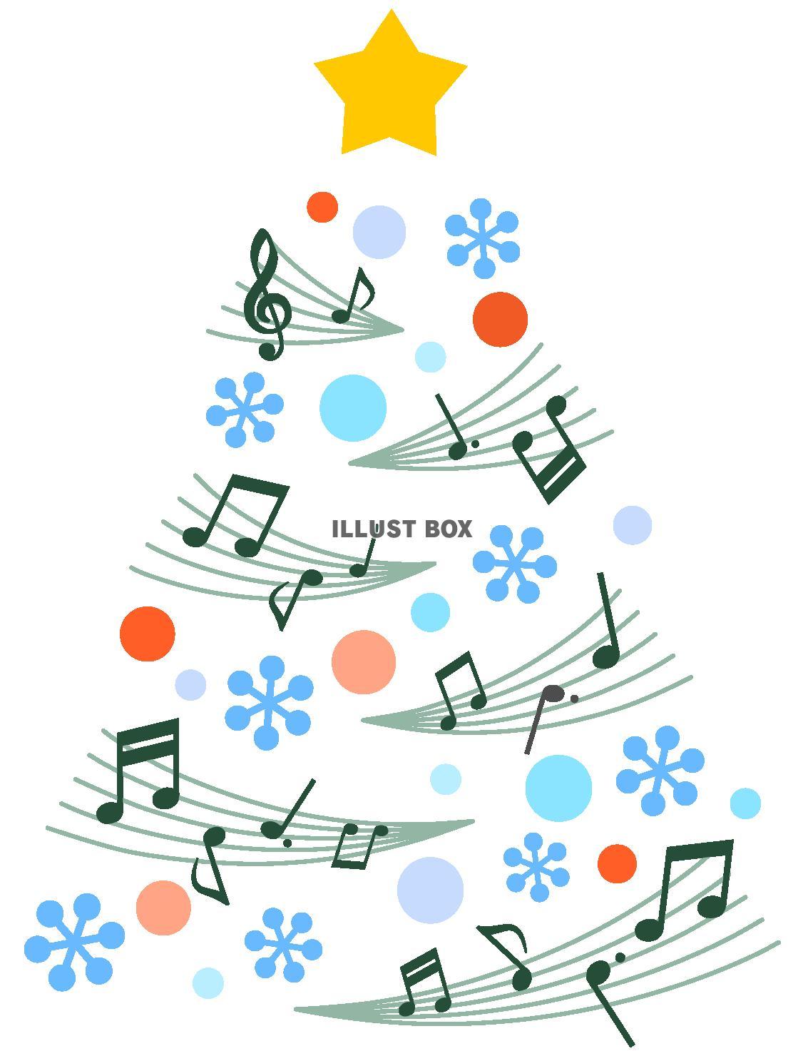 新年 クリスマス 手書き 背景素材 可爱い Wwwthetupiancom