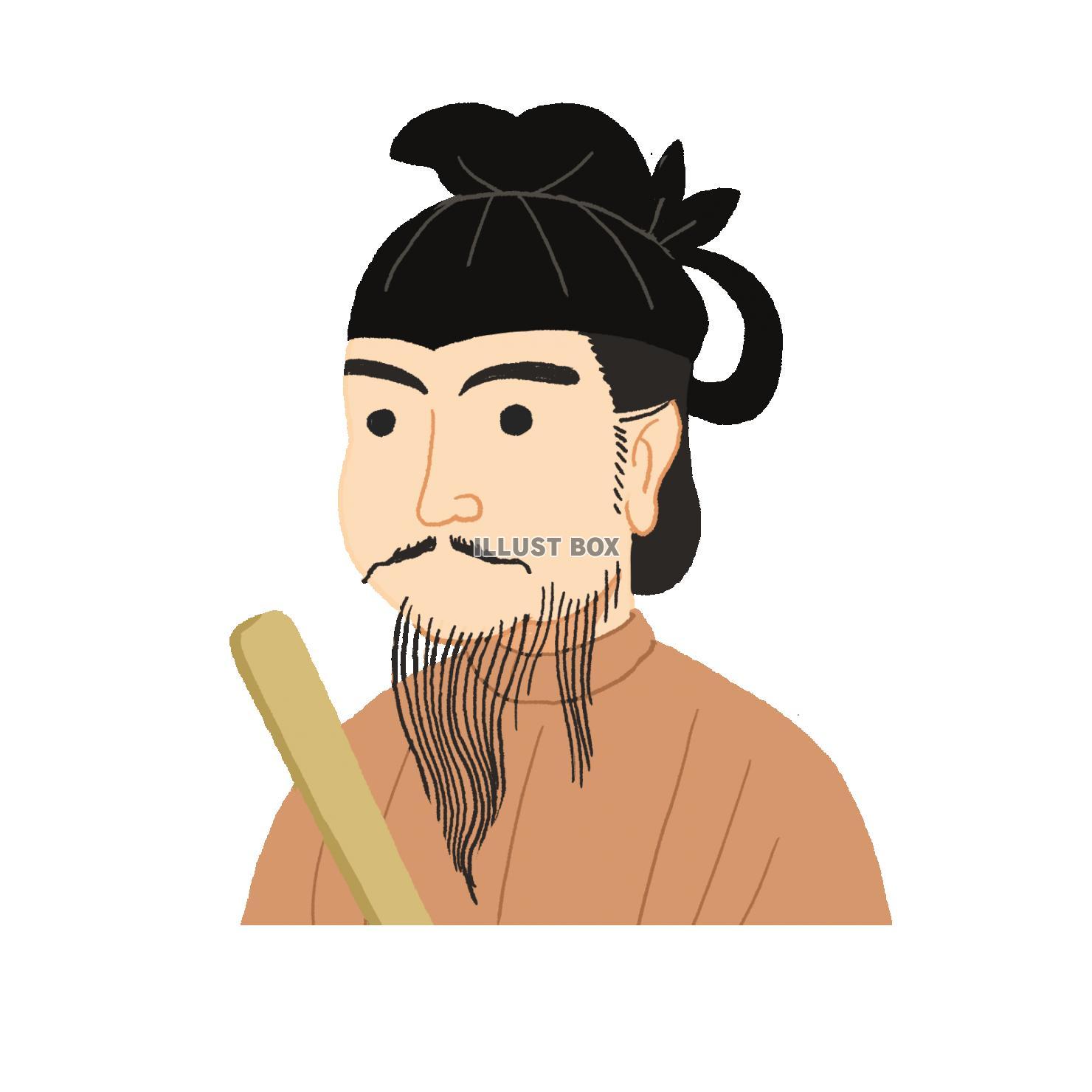 聖徳 太子 時代 法隆寺 - Wikipedia