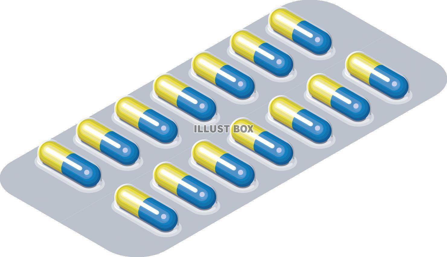 消炎鎮痛剤 市販で買える処方薬の強さ比較 ...