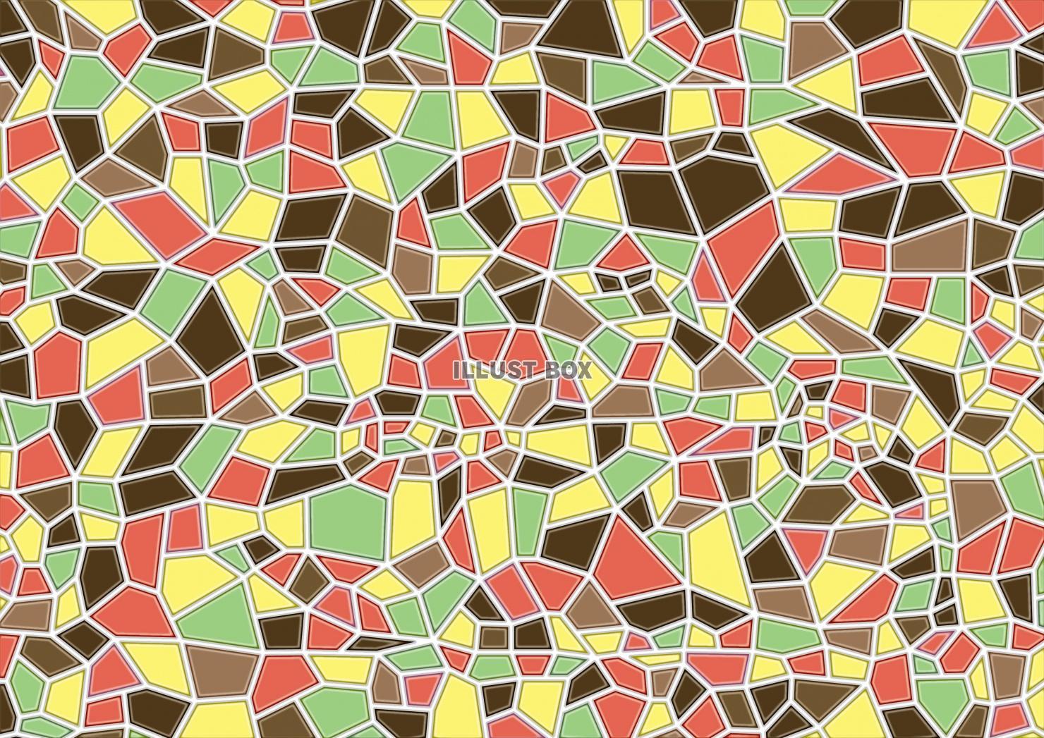 壁紙 柄 パターン イラスト無料